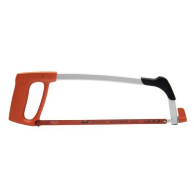 Promo arco sierra para metal