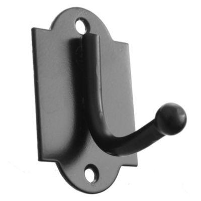 Perchero hierro simple vertical