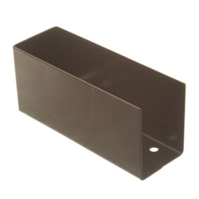 Caja de fijación R - 6