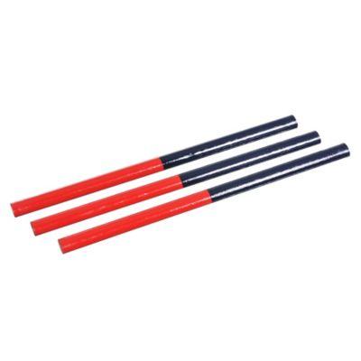 Juego de 4 lápices de carpintería