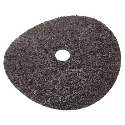 Disco fibra óxido de aluminio 14 gr