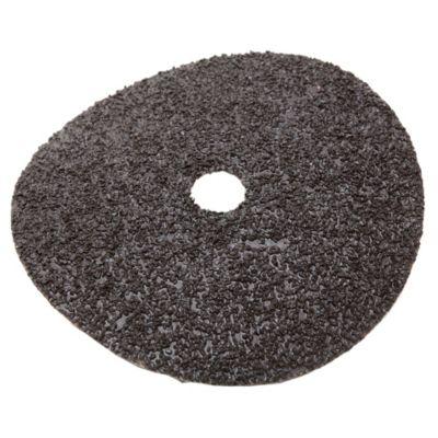 Disco fibra óxido de aluminio 16 gr