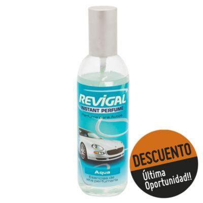 Instant perfume aqua 100 cm3