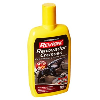 Crema renovadora c/ protect