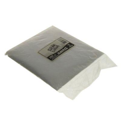 Sal de limón 250 g
