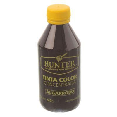 Tinta colorante para madera algarrobo 240 cm3
