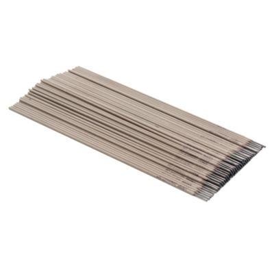 Electrodos 2.0 mm por 1 kg
