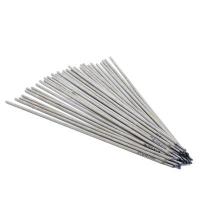 Electrodos 3.25 mm por 1 kg