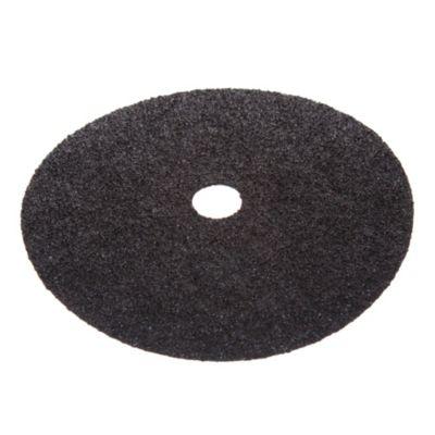 Disco de fibra 115 mm grano surtido