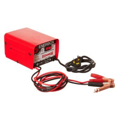 Cargador batería port enerbox 5