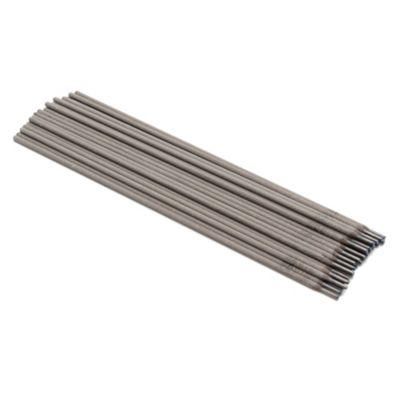 Electrodos 4 mm por 1 kg