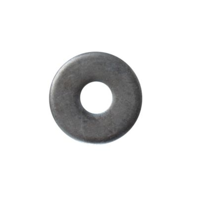 Arandela plana calibre 5/32