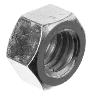 Tuerca hexagonal Unc 1/2-12