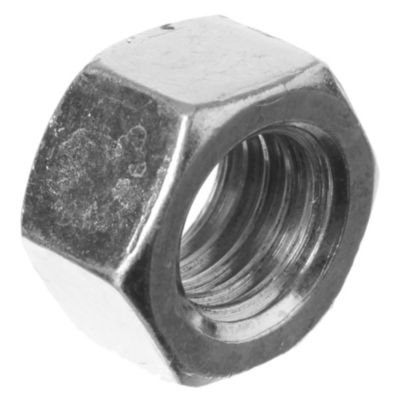 Tuerca hexagonal Unc 5/8