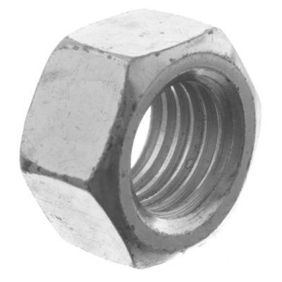 Tuerca hexagonal Unc 7/8