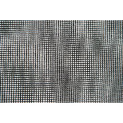 Mosquitero para ventana 130 x 150 cm