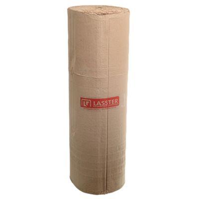 Rollo cartón corrugado 0.9 x 20 metros