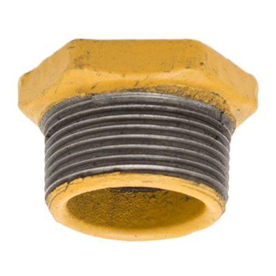 Buje de reducción epoxi mh 1 1/4