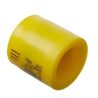 Unión normal 25 mm