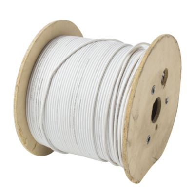 Cable unipolar 2.5 mm2 blanco