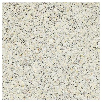 Zocalo estándar blanco 7 x 30 cm blanco