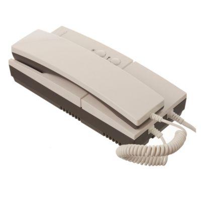 Telefono adicional x port dp101 cmx