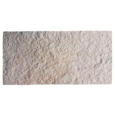 Revestimientos cerámico piedra viedma 20 x 40 0.32 m2