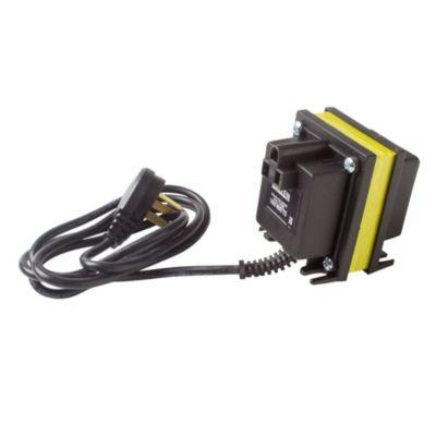 Autotransformador 220 / 110 VAC 100 W