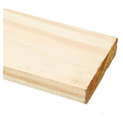 Madera para deck antideslizante de 1 x 4 x 3....