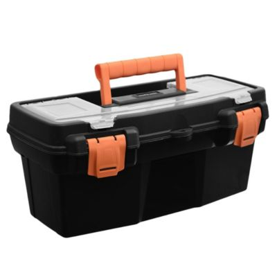 Caja para herramientas 16