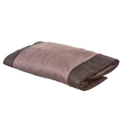 Cubre tapiz concept universal
