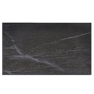 Laja san luis negra 40 cm negro