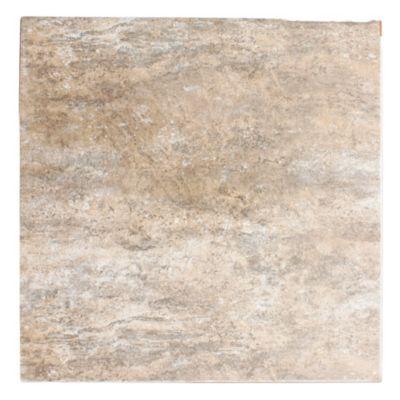 Palmeta cerámica suela piso/pared