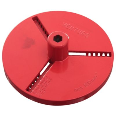 Base universal 67mm a 113mm