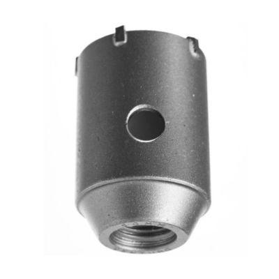 Mecha copa estándar M16 50 mm