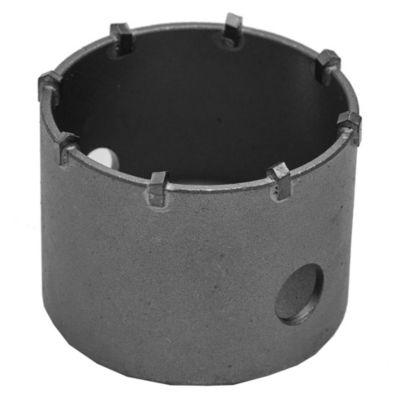 Copa standard m22 80mm