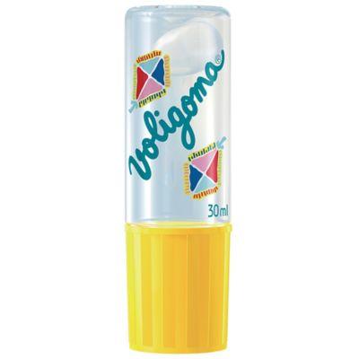 Adhesivo sintético 30 ml