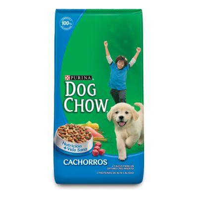 Alimento para perro Cachorro 15 Kg