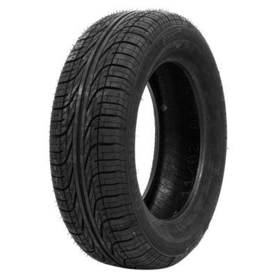 Neumático 185/60/r14 82h p6000