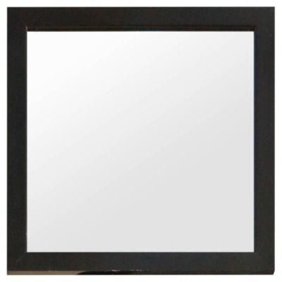 Espejo 70 x 70 cm