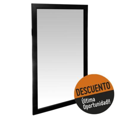 Espejo 50 x 90 cm