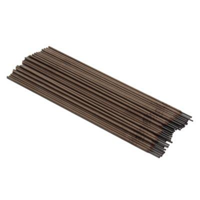 Electrodos 2 mm por 400 g