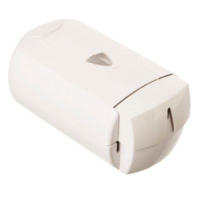 Dispensador para jabón líquido