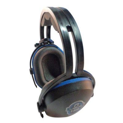 Protector auditivo copa 22