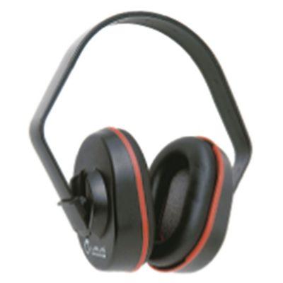 Protector auditivo copa alternativo