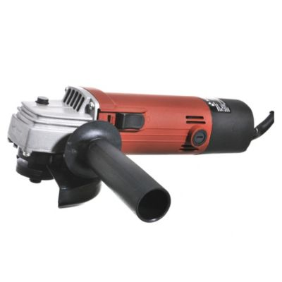 Amoladora angular 115 mm 500 w