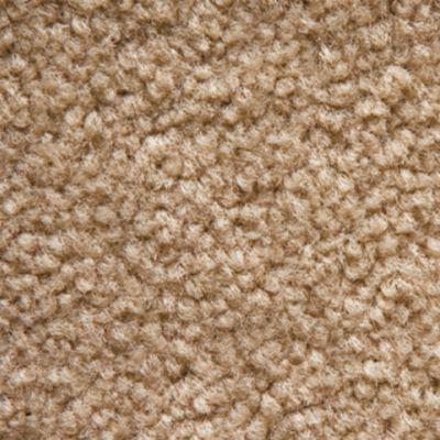 Ba os y cocinas pisos alfombras for Alfombra 3x4