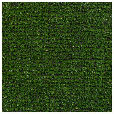 Cesped alfombra campo de csped artificial alfombra de csped con efecto natural muy robusto - Alfombra cesped artificial ...