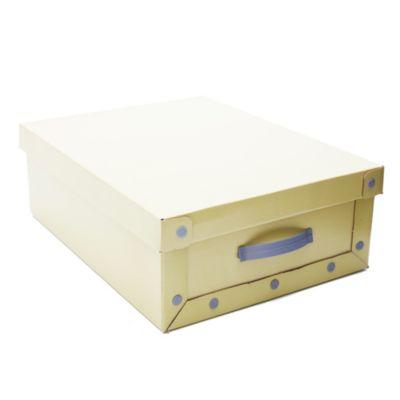 Caja colores int grande 57 x 40 x 19 cm