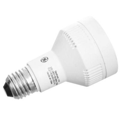 Lámpara bajo consumo reflectora 11w cálida e27